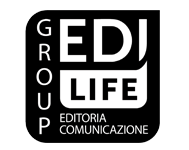 Edilife - Editoria e Web