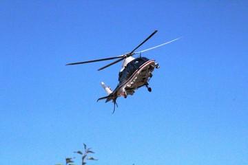 Controlli straordinari dei carabinieri sul territorio