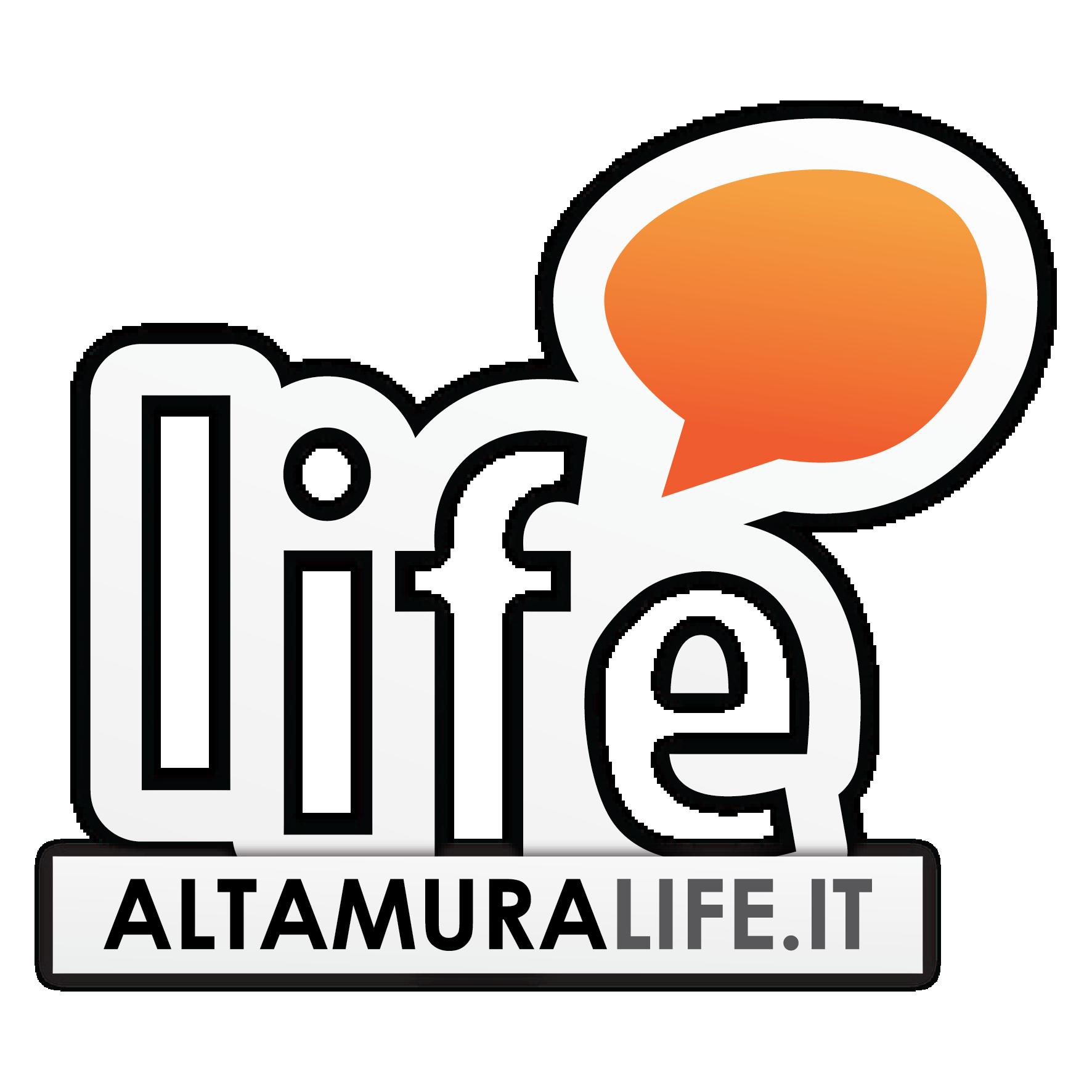 Altamuralife il portale di Altamura