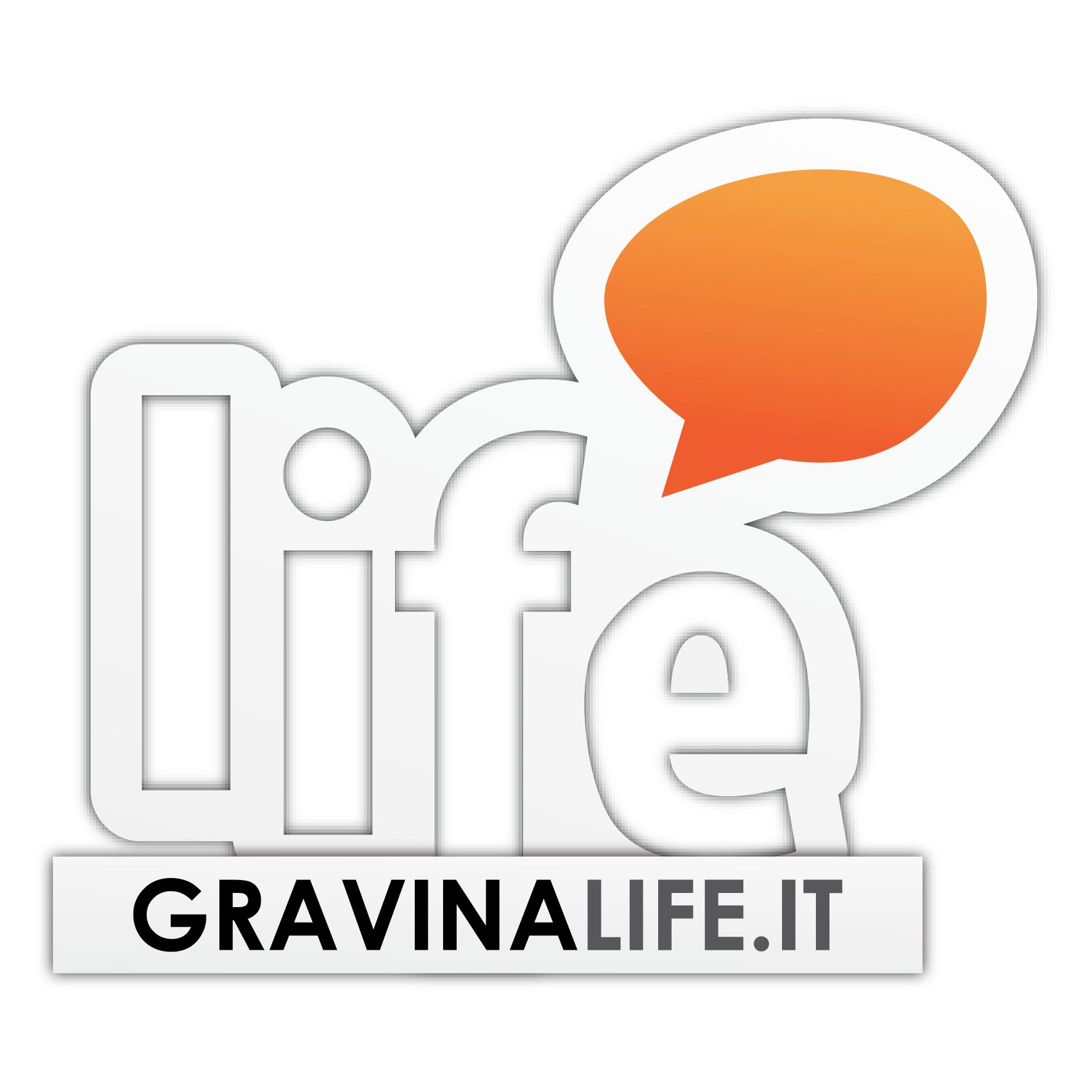 Gravinalife il portale di Gravina in Puglia